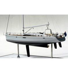 Garcia Yachts 63