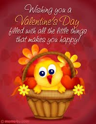 Image result for happy valentines quotes for friends