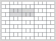 Tile Laying Patterns   Style & Inspiration   Topps Tiles