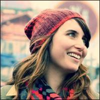 free-hats-icon.jpg