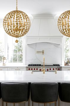 Shop the Crystorama Lighting Group Layla Antique Gold Six Light Chandelier Decor, Decor Around Tv, Rustic Kitchen Design, Crystorama, Bold Kitchen, Trending Decor, Shabby Chic Furniture, New Kitchen Cabinets, Kitchen Design