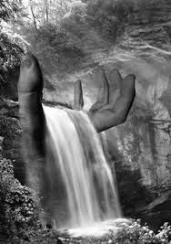 Image result for jerry uelsmann surrealism