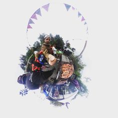 Do you want of them?  #chilean #food #niamchile #festival #tinyplanet #rollworld #theta360 #theta360official #littleplanet #photoshpere #livingplanetapp #ricohtheta #360camera #smallworld #spherical #roundworlds #tinyplanetbuff #360panorama #360photography #ricohtheta360 #360 #webstapick