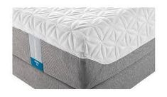 How To Take Care of a Tempurpedic Best Mattress, Mattress Covers, Mattress Protector, Comfort Mattress, Furniture, Bed, Home Decor, Homemade Home Decor, Stream Bed