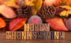This is the time of year for being grateful. The power of giving cannot be underrated, take the time for friends and family. Tell someone why you are grateful for them. Enjoy your day with whatever you do. Grateful, Thankful, Criminal Defense, Happy Thanksgiving, Holiday Travel, Turkey, Canning, Healthy, Gratitude
