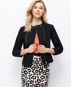 canada goose jackets for women in 20498