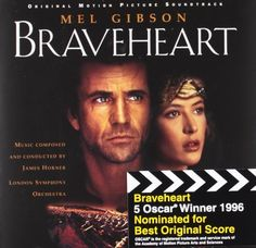 Braveheart: Original Motion Picture Soundtrack, http://www.amazon.com/dp/B000004286/ref=cm_sw_r_pi_awd_NsO6rb1P6H0QE