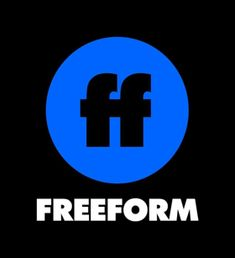 http://nowwatchtvlive.org - Watch Freeform Live Streaming, Freeform Live, Freeform Online, Freeform Channel Live Feeds Broadcast on Internet in High Quality. Freeform Pretty Little Liars, Fosters.