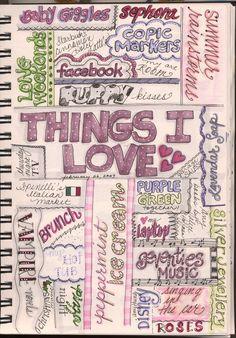 ThingsILove   Flickr - Photo Sharing!