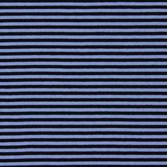 Jersey Sanni Stripes 1