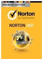 norton 360 voucher coupon