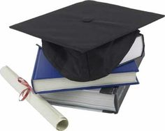 e-course: e-courses for e'class/e-cours pour la cinqui`eme:π. Diploma In Engineering, Tertiary Education, College Graduation, Business School, Courses, Canada, Learning, Studying, Bookmarks