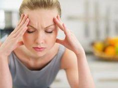 Erwachsene mit ADHS sind öfter psychisch krank.