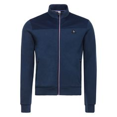 c08bdcc210 Sweatshirt com fecho de correr LCS Tech Footwear, Tech, Jackets, Shopping,  Clothes