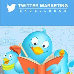 OCTOSUITE: um verdadeiro polvo para gestão de redes sociais  #lukemaguire #marketingdigital #marketingemredessociais #midiasociais #midiasdigitais #midiassociais #OCTOSUITE #OCTOSUITEreview #redesocialparaempresas #redesocialprofissional #redessociais #redessociaisparaempresas #socialmediamarketing #socialmedia #usarooctosuite #vantagensdasredessociais