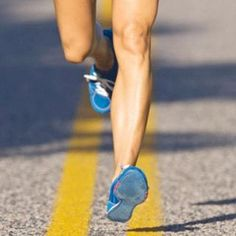 Resistance Training for Runners - Cross Training for Running: The Best Resistance Exercises for Running - Shape Magazine