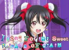 nico nico need to kms