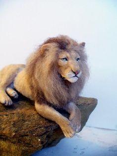Cookie's Bits & Pieces - ANIMALS (CHEETAHS, rEINDEER, BEARS, MOOSE,WHITE LION,WHITE TIGER, SQUIRREL, CHIPMONKS, jAGUAR, WOLVES, MONKIES, ZEBRA, CAMEL)-3