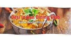 Best Indian Restaurant & Takeaway in Moulsham Street CM2, covering Writtle, Great Baddow, Sandon, Broomfield, Howe Green & Margaretting.