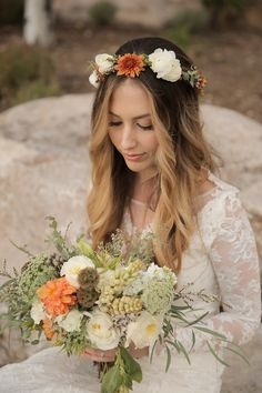 Deer Valley wedding | Pepper Nix Photography | see more at http://fabyoubliss.com (30)