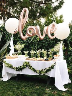 Perfect wedding venue. Most people assume picking out a wedding venue isn't very difficult. Well they can be entirely wrong as choosing the perfect wedding venue can be quite a daunting job.