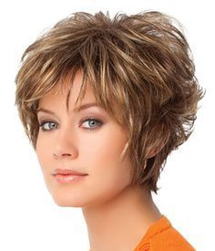 GALA by Gabor Next   Gabor Wigs & Hairpieces by Wilshire Wigs