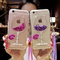 Feature: 1.100% Brand New cases. 2.Fashion design, easy to put on and easy to take off. 3.Easy to in