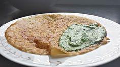 blog o kuchni wegetariańskiej, pisany dla zabawy i użyteczności oraz dla Ali