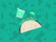 Cinco De Mayo GIFs - Find & Share on GIPHY