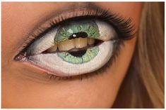 ¿De verdad creéis en todo lo que veis? No sabéis lo fácil que es engañar al ojo humano cuando nos lo proponemos vía ilusiones ópticas a partir de fotografías.