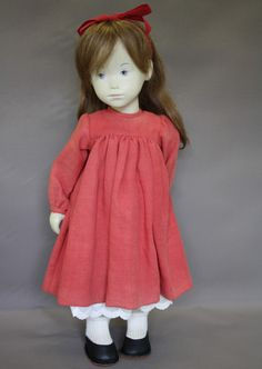 - Studio/Course dolls for sale