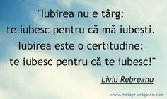 Image result for citate despre iubire in engleza