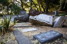 A 17, Cemetery, Restoration, Santa, Outdoor Decor