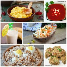 Healthy recipes for kids toddler snacks 66 Ideas Super Healthy Recipes, Healthy Meals For Kids, Kids Meals, Toddler Menu, Toddler Snacks, Baby Food Recipes, Healthy Dinner Recipes, Cooking Recipes, Toddler Recipes