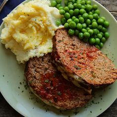 Quaker Oats Meatloaf Recipe With Tomato Juice.Quaker Oats Meatloaf Recipe With Ketchup Dandk Organizer. Quaker Oats' Prize Winning Meatloaf Recipe My Mom Mom . Quaker Oats Prize Winning Meatloaf Recipe CDKitchen Com. Home and Family Meatloaf Recipe No Ketchup, Southern Meatloaf Recipe, Classic Meatloaf Recipe, Meatloaf Recipes, Beef Recipes, Cooking Recipes, Shake Recipes, Recipies, Prize Winning Meatloaf Recipe