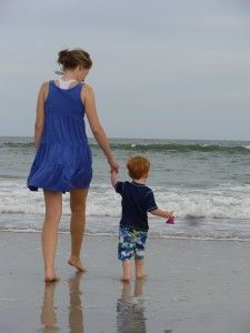 A letter to myself  nurse the toddler and stop worrying about it!  090fd0bd58a31
