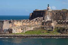 Castillo-de-San-Felipe-del-Morro.jpg (5616×3744)