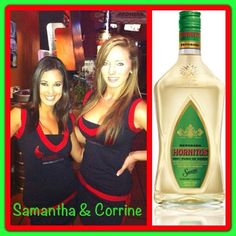 On Premise Hornitos tequila event  Book now at www.sinsationalevents.com  or 619.501.0820
