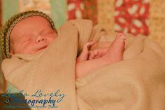 IMG_00811 IMG_0006 Newborn Photography, Boy Newborn, Newborn Poses