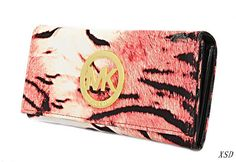 $20 for MK Fashion Wallet. Buy Now!  dealspretty.com/... #MK #Fashion_Wallet #DealsPretty