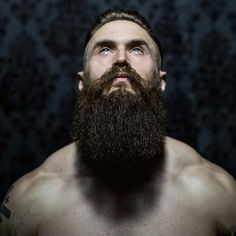 BaviPower is now presenting some awesome Viking beard styles in this Part 2 of Viking Beard Tips and Styles. We hope our recommendations will help you finish your Viking look. Pick your favorite beard styles and try it now. Mustache Grooming, Beard Grooming, Beard No Mustache, Beard Growth Tips, Beard Tips, Beard Ideas, Viking Beard Styles, Hair And Beard Styles, Great Beards