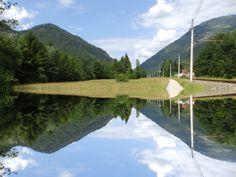 Spiegel Mountains, Nature, Travel, Mirrors, Pictures, Naturaleza, Viajes, Destinations, Traveling