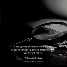 A Victim of Investment Fraud? A Victim of Romance Fraud? A Cautious Person Who Want's Checks? Wilsons Detectives can help and assist you in your problem. 24 Hour Service, Child Custody, Detective Agency, Private Investigator, About Uk, Investigations, Cheating, Crime, Law