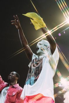 Artist Aesthetic, Aesthetic Photo, Aesthetic Pictures, Rapper Wallpaper Iphone, Rap Wallpaper, Asap Rocky Wallpaper Iphone, Asap Rocky Concert, Asap Rocky Testing, Lord Pretty Flacko