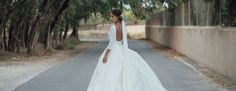 2017 Country Wedding Dresses with Detachable Skrit Bateau Neck A Line Long Sleeves White Satin Champagne Chiffon Vintage Wedding Gowns Line Country Wedding Gowns, Elegant Wedding Gowns, White Wedding Dresses, Wedding Bouquets, Cowgirl Wedding, Wedding Shoes, Red And White Weddings, Cheap Gowns, White Long Sleeve