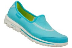 Skechers GoWalk Walking Sneakers - GoodHousekeeping.com