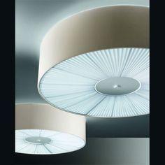 skin ceiling  Y lighting