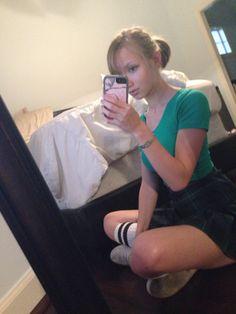 katie blogger princess of cute boy butts