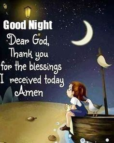 Good night messages: cute good night quotes, wishes for friends Cute Good Night Quotes, Good Night Dear, Good Night Love Images, Good Night Sleep Tight, Good Night Prayer, Good Night Blessings, Good Night Gif, Good Night Messages, Good Night Sweet Dreams