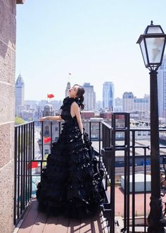 Angelababy, More Photos, Ball Gowns, Goth, Ballet Skirt, Culture, Studio, Formal Dresses, Fashion